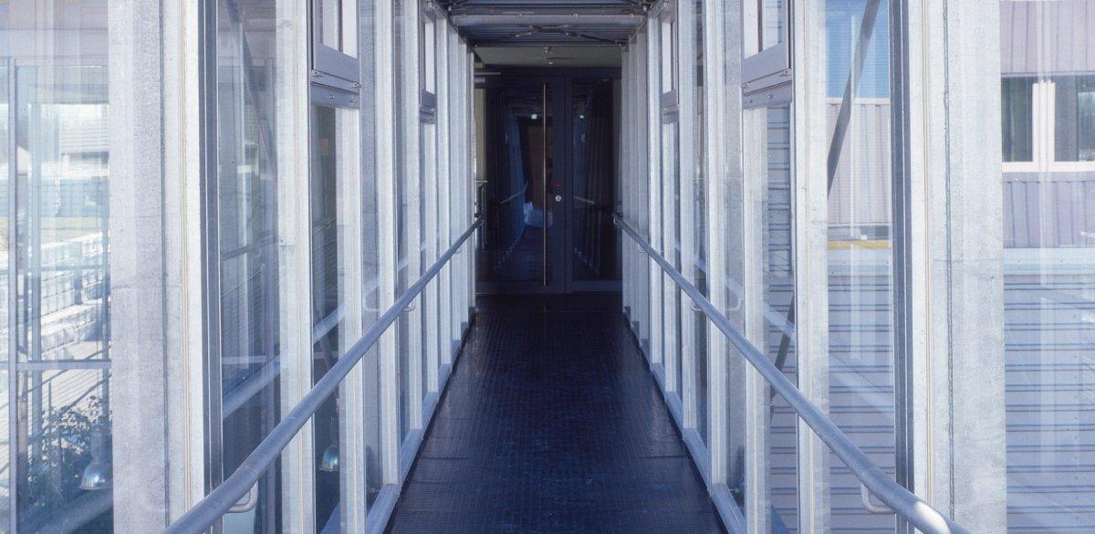 Verkaufsf rderungs und schulungszentrum k2b architekten - 2 bs architekten ...